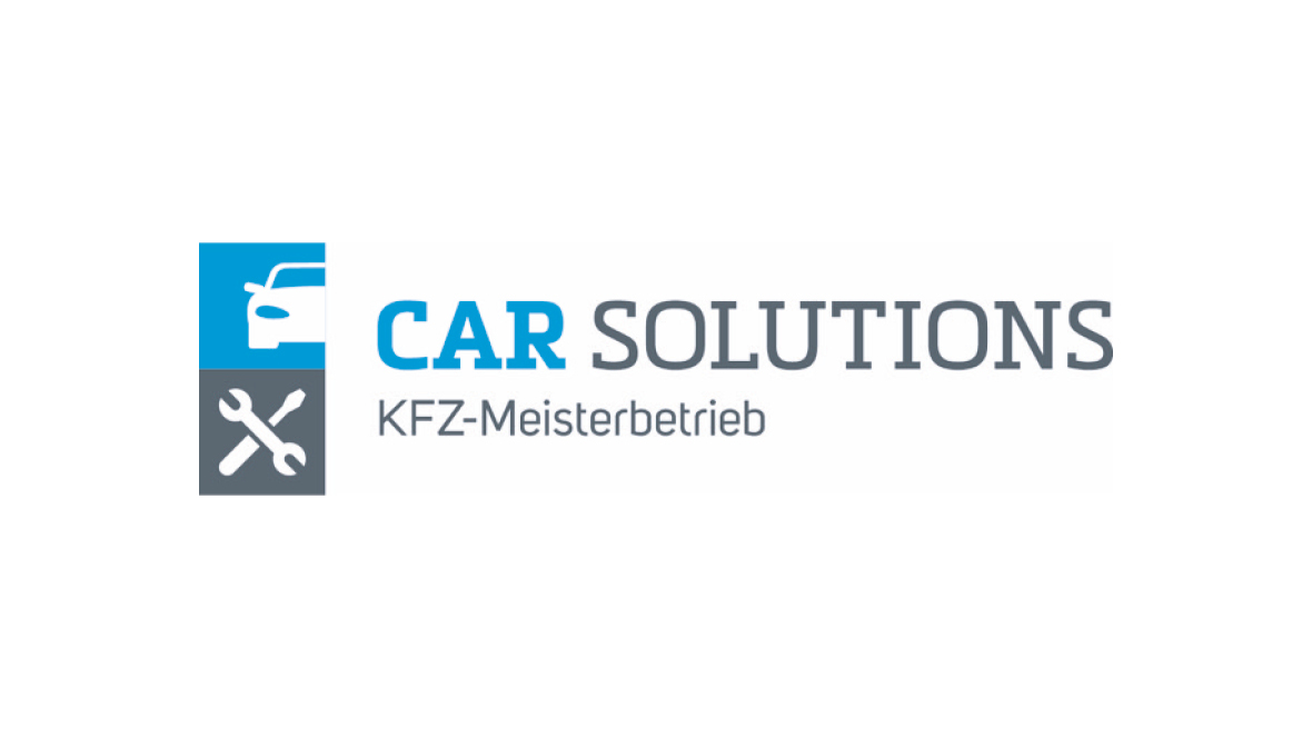 Anzeige_CarSolutions